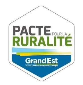 ruralite