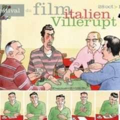 Le Jury Jeunes de la Région Grand Est fait son cinéma à Villerupt !