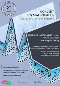 Un-concert-des-Madrigales-au-profit-de-lassociation-bipolaire