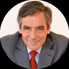 Victoire sans appel de François Fillon