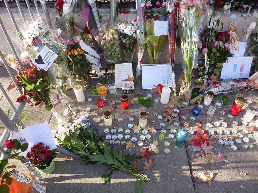 Le programme « 13-Novembre », une recherche inédite sur les mémoires traumatiques