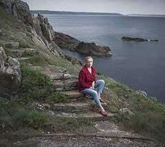Avec « La fille de Brest », personne n'oubliera le scandale du Mediator