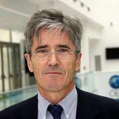 Conférence : le rôle de l'OCDE et l'éthique des affaires
