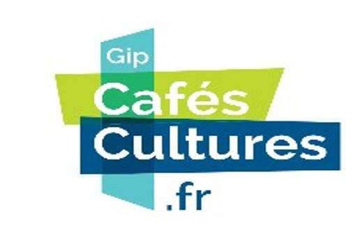 Cafés Cultures : trois sessions d'information organisées dans le Grand Est