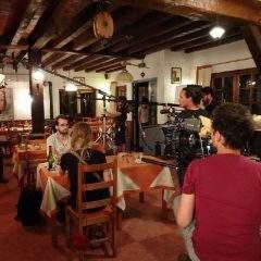 Cinéma : trois courts métrages en une soirée