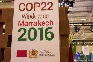 cop22_marrakech_marocco