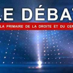 Ce soir, face à face Fillon-Juppé