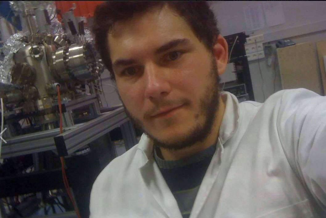 L'étudiant nancéien disparu en novembre retrouvé mort près de Paris