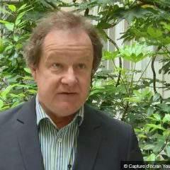 Un journaliste refuse la légion d'honneur