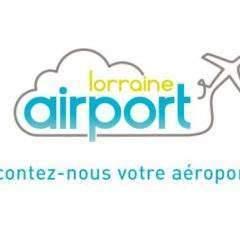Lorraine Airport : un procès juridico-linguistique