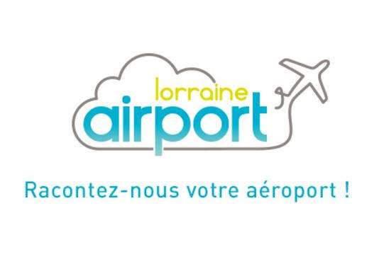 lorraine-airport