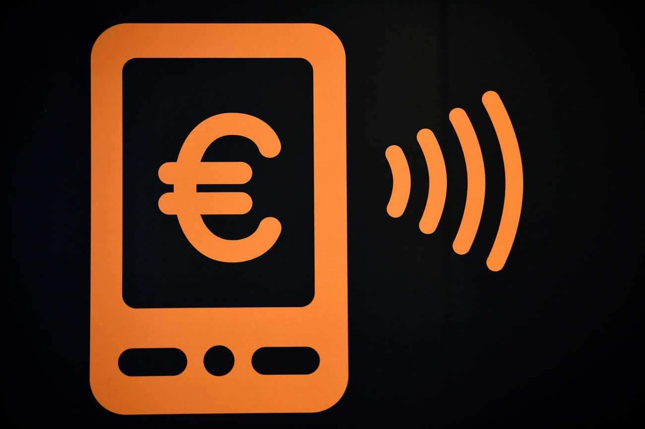 A quand la fin des frais d'itinérance sur les mobiles ?