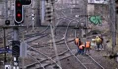 SNCF: Une situation très préoccupante selon le synducat FiRST (DR)