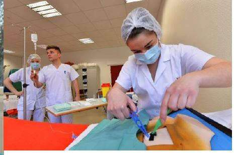 formation-sanitaire-social