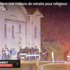 Hérault : le suspect arrêté