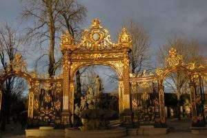 fontaine-de-la-place-stanislas-a-nancy