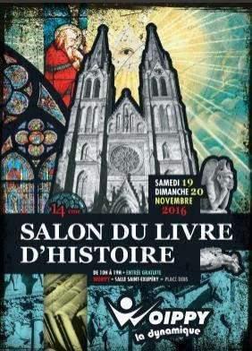 salon-histoire