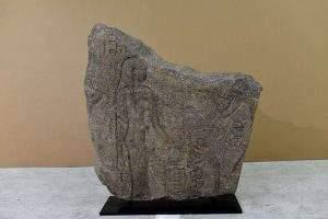 stele-egypte-restitution