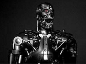 Des-robots-pour-la-guerre ?