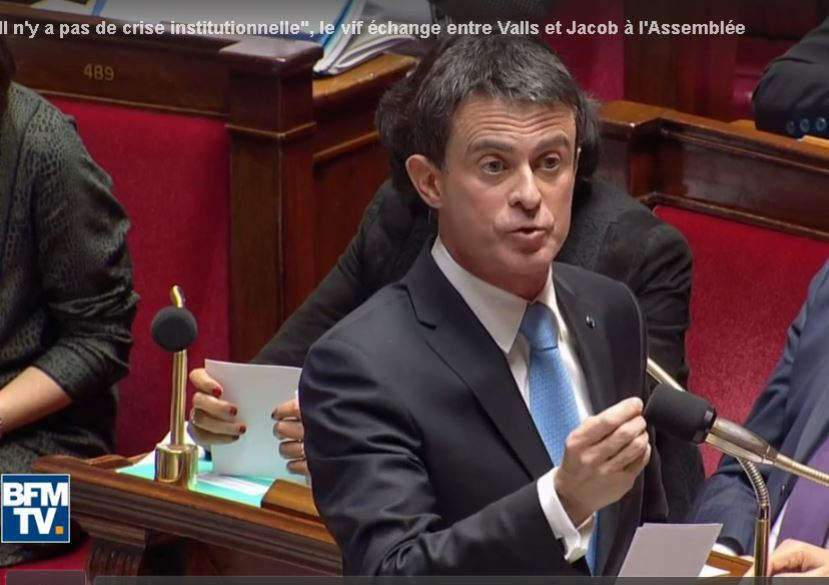 manuel-valls-repond-a-christian-jacob
