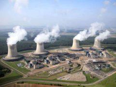centrale-nucléaire-de-cattenom