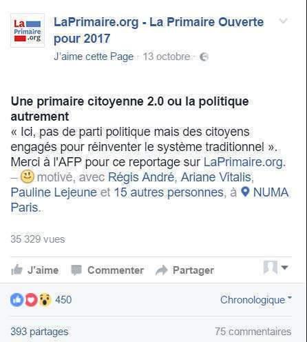 laprimaire-org2