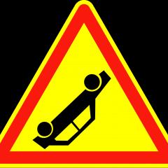 Alsace : deux accidents, quatre morts, cinq blessés