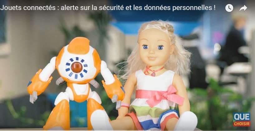 alerte-jouets