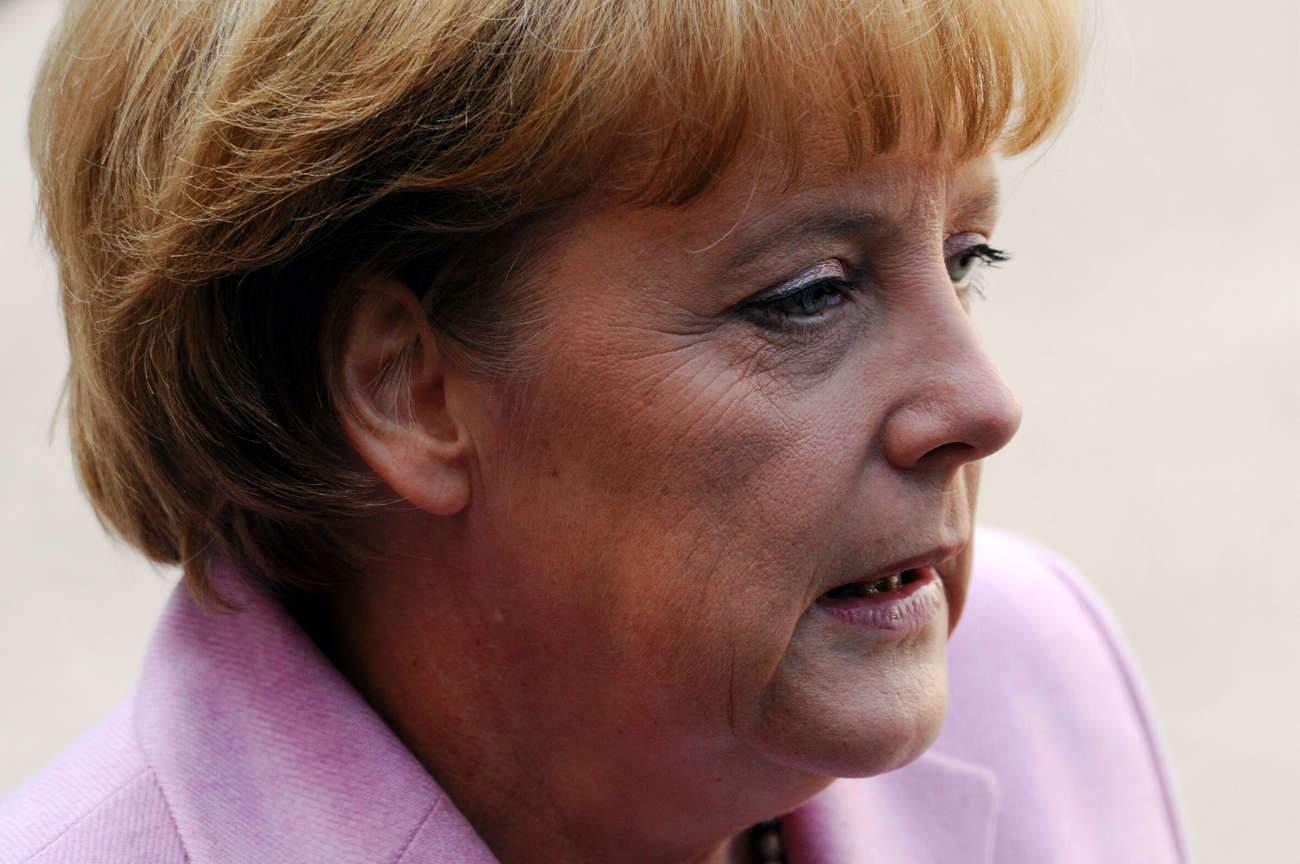 Angela Merkel, les secrets d'une longévité politique