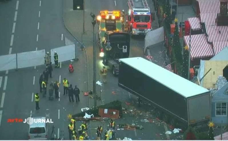 berlin-attentat-camion