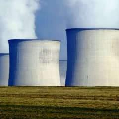 Nucléaire, renouvelables, décentralisation énergétique… les propositions du candidat Fillon