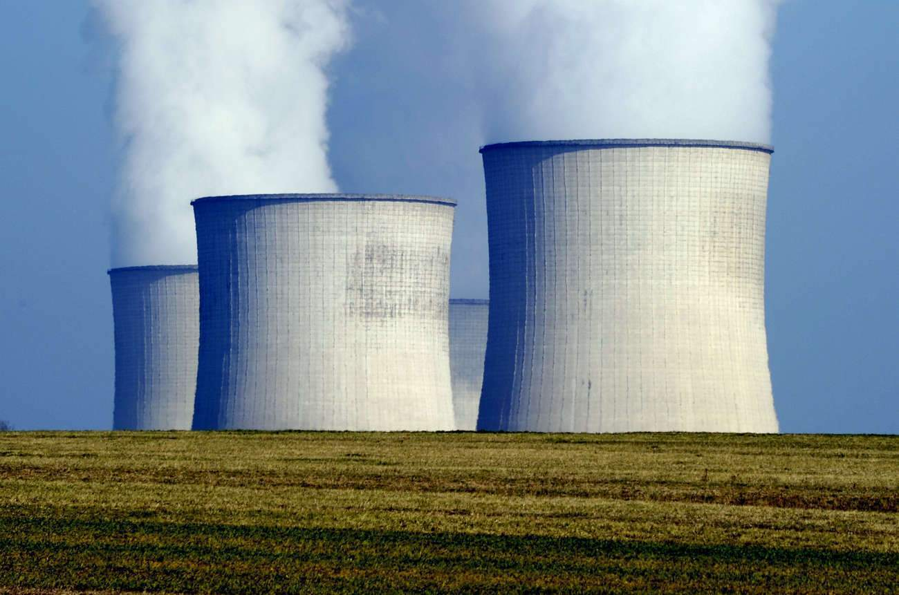 energie-nucleaire