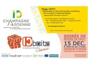 id-champagne-ardenne