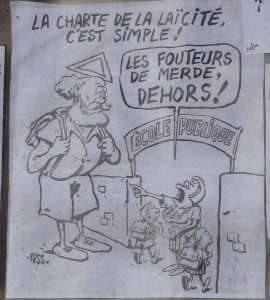 la-charte-de-la-laïcité-dessin