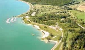 lac-de-madine
