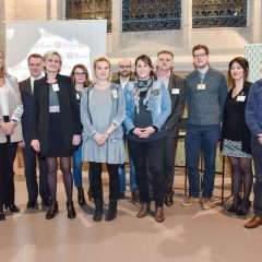 ID Champagne-Ardenne : quatre entreprises à l'honneur