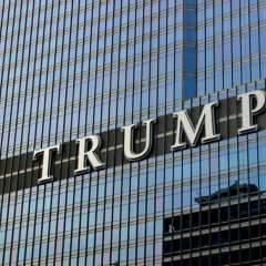 Le choc Trump : pourquoi nous sommes « après la vérité »
