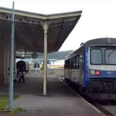 Ligne 14 : la Région se mobilise