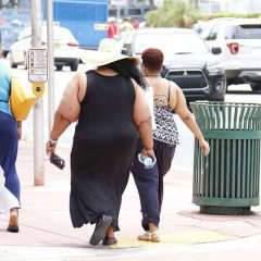 Quelles sont les causes de l'épidémie mondiale d'obésité ?