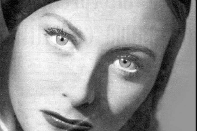 Les plus beaux yeux du cinéma français se sont fermés