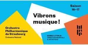orchestre-philharmonique-de-strasbourg