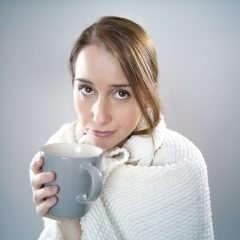 Si vous voulez échapper à la grippe cette année… Relax !
