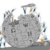 Wikipedia : pour une critique pertinente