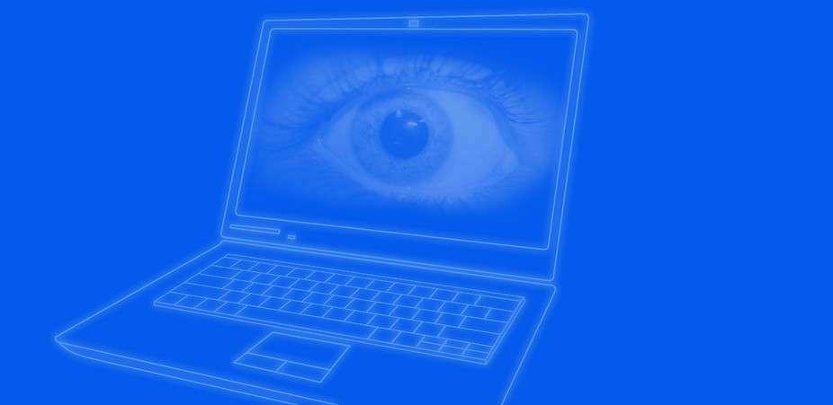 Laptop-spying-