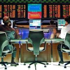 HoaxCrash : manipulations, fausses infos et gros profits