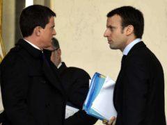 Emmanuel-Macron-candidat-attrape-tout