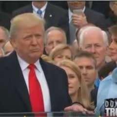 Trump et les médias : les hostilités sont ouvertes