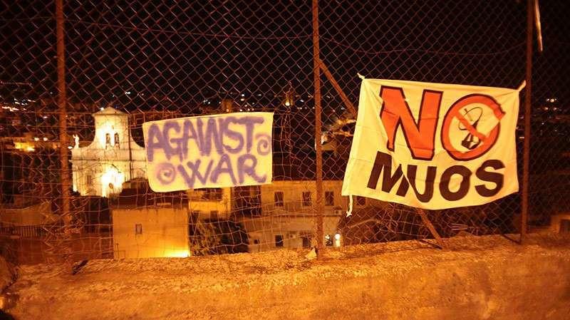 no-war-no-nuke