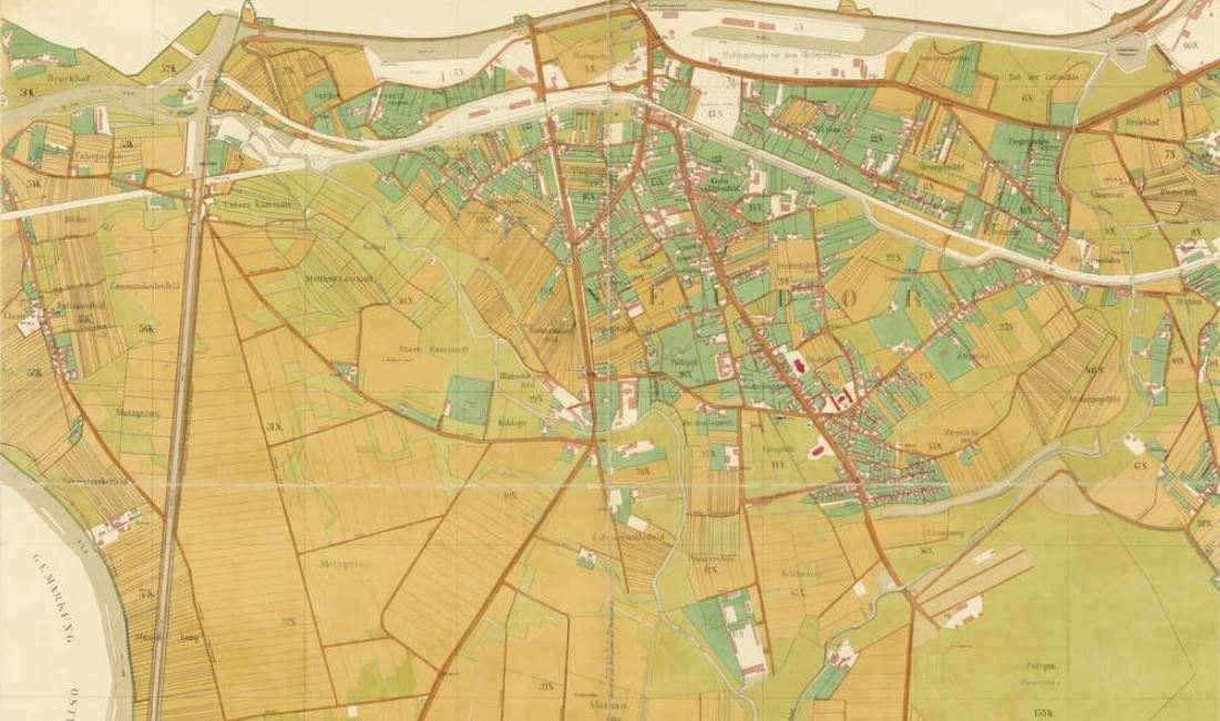 neudorf-plan-1895
