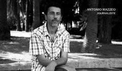 Antonio-mazzeo-journaliste